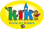 kindergottesdienst.at